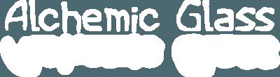 alchemic-glass-logo